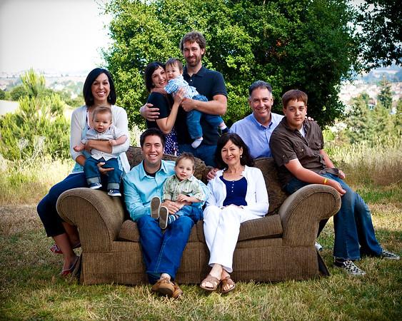 Strange-Gardner-Family-June09-20