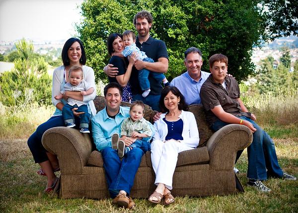 Strange-Gardner-Family-June09-20-2