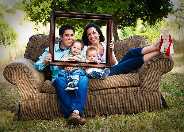 Strange-Gardner-Family-June09-22-2