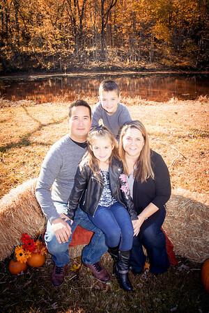 20181020-i17s Struyk Family (6)
