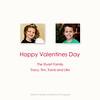 ValentineCardBackPrint