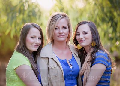 Stubbs Family 05