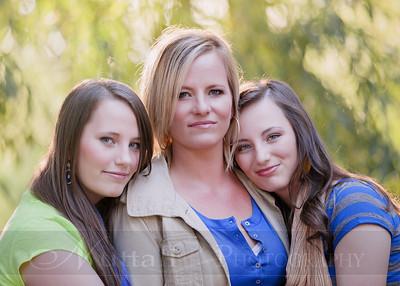 Stubbs Family 06