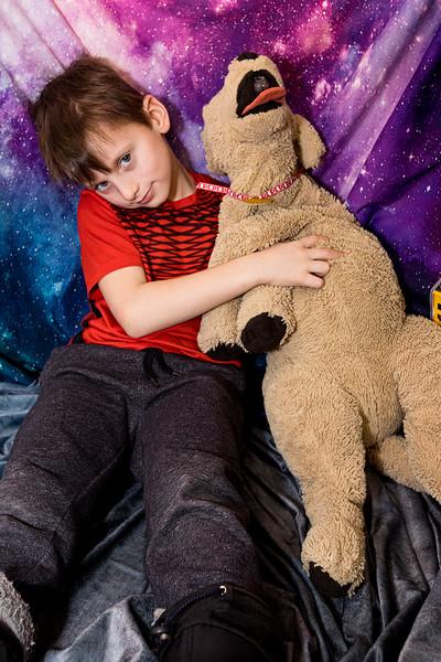 Stuffie-Day-0048.jpg