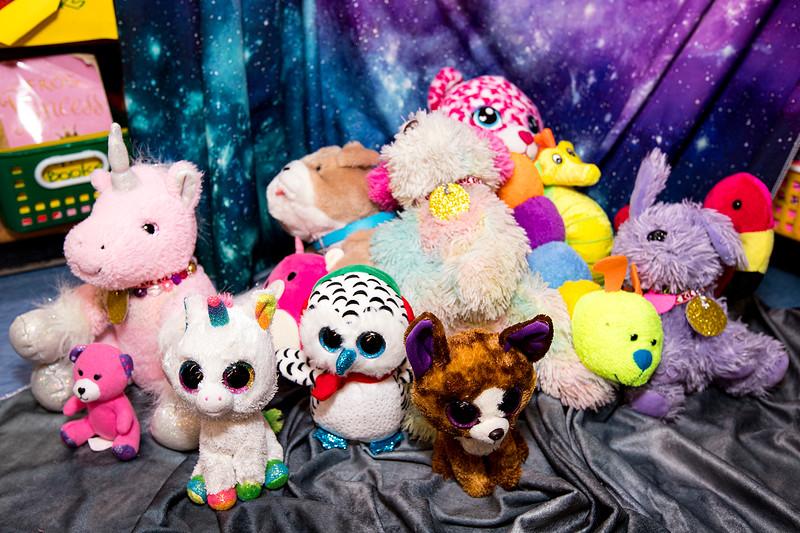 Stuffie-Day-0055.jpg