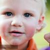 Casey_Family_20090530_050