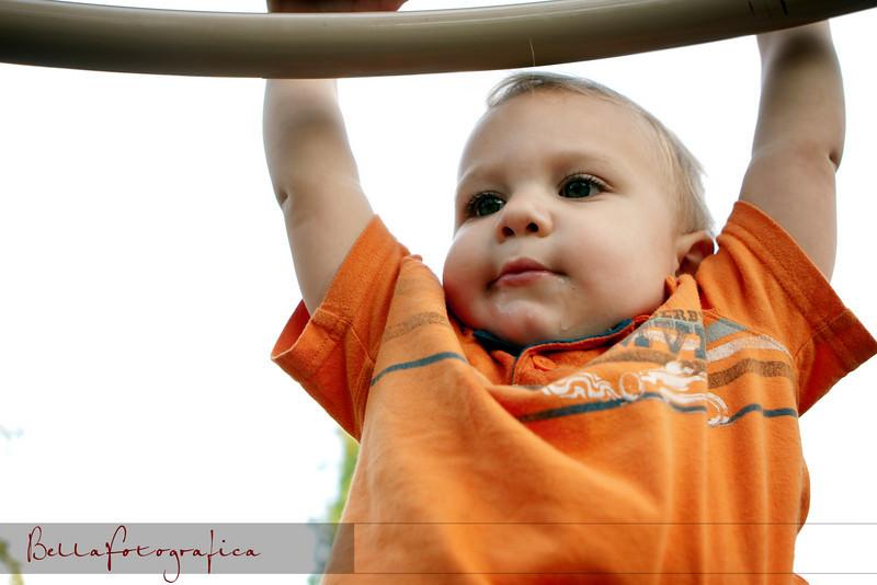 Casey_Family_20090530_097