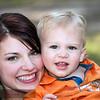 Casey_Family_20090530_007