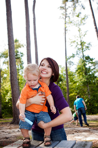 Casey_Family_20090530_044