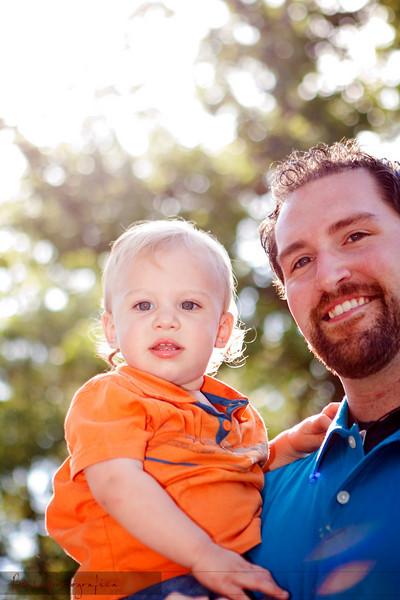 Casey_Family_20090530_006
