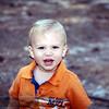 Casey_Family_20090530_003