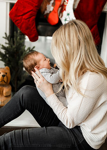 Alexandria Vail Photography Lifestyle Newborn Session Suazo 010