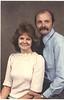 Sue & Terry