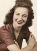 Jackie Sullivan family 1940s colorcrop2001