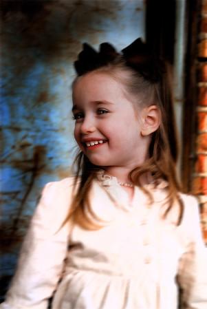 Sullivan Photoshoot_2009