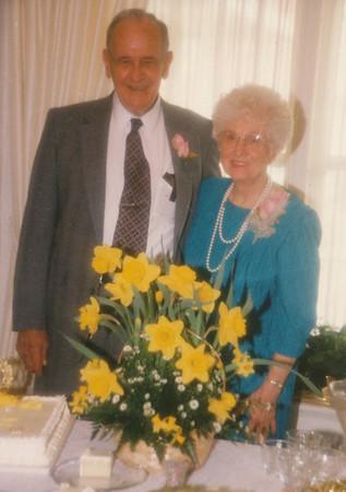 Ellis & Eileen Sullivan