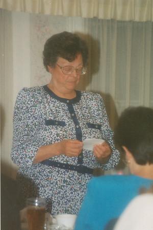 Joan Hiller (Reading)