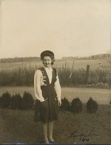 Landi Lu 1944