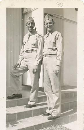 Ellis 1943