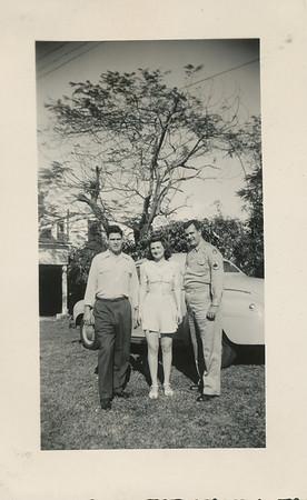 Leo, Jean & Ellis