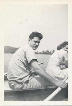 Leo & Jean Sullivan