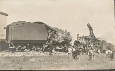 CR 1910