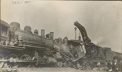GR 1910