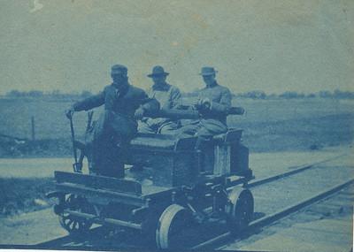 an automoble