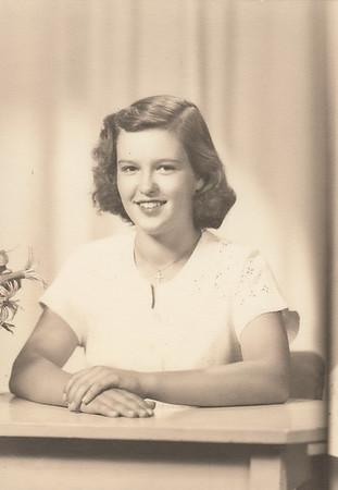 Carol Elizabeth Kile