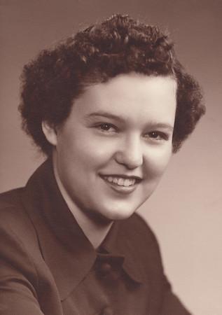 Carol Kile