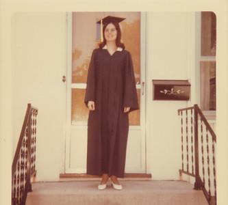 Jane Sullivan 1969