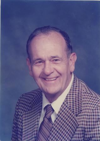 Ellis Sullivan 1987
