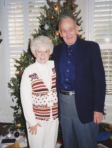 Eileen & Ellis 1997