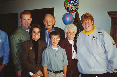 Ellis&Eileen with Jane, Jacob, Stephen and Joyce 2