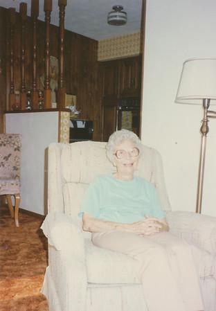 1990 (Elba Reed)