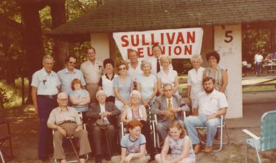 1981 (Aug 9th)