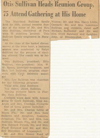 Newspaper 1948