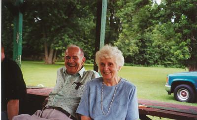 2000 (Ellis & Eileen Sullivan)