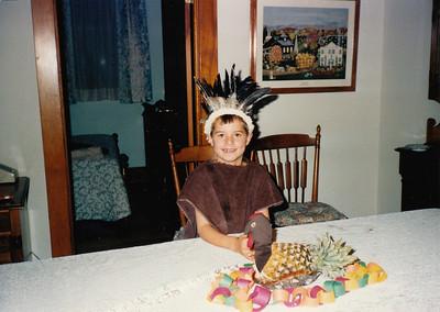 Andrew Hiller - Thanksgiving 1991 b