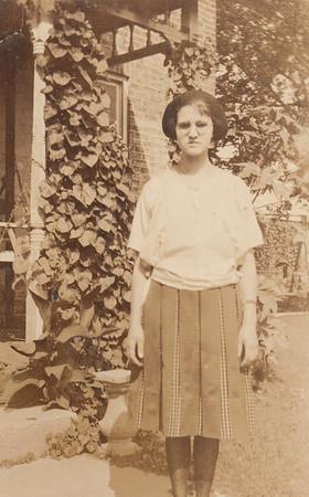 Chloie Robertson (2)