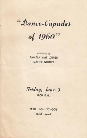 Dance-Capades - Jane Sullivan - June 3, 1960 - 001