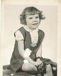 Mary Ann Clark 5