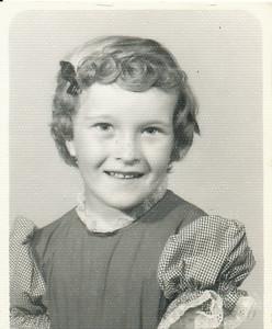 Kay C  Clark
