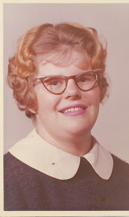 Mary Ann Clark 7