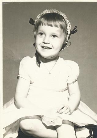 Kay Clark 2