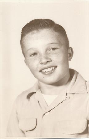 Eddie Clark 4