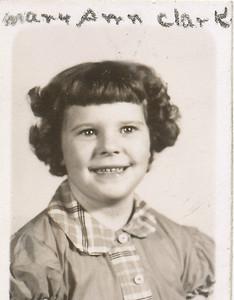 Mary Ann Clark 4