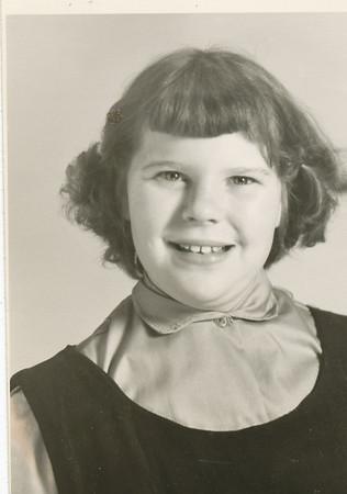 Mary Ann Clark 3