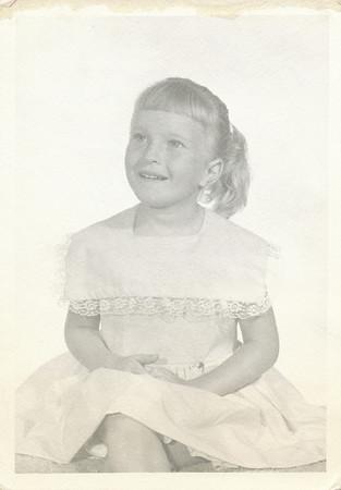 Kay Clark 1