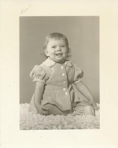 Mary Ann Clark 2